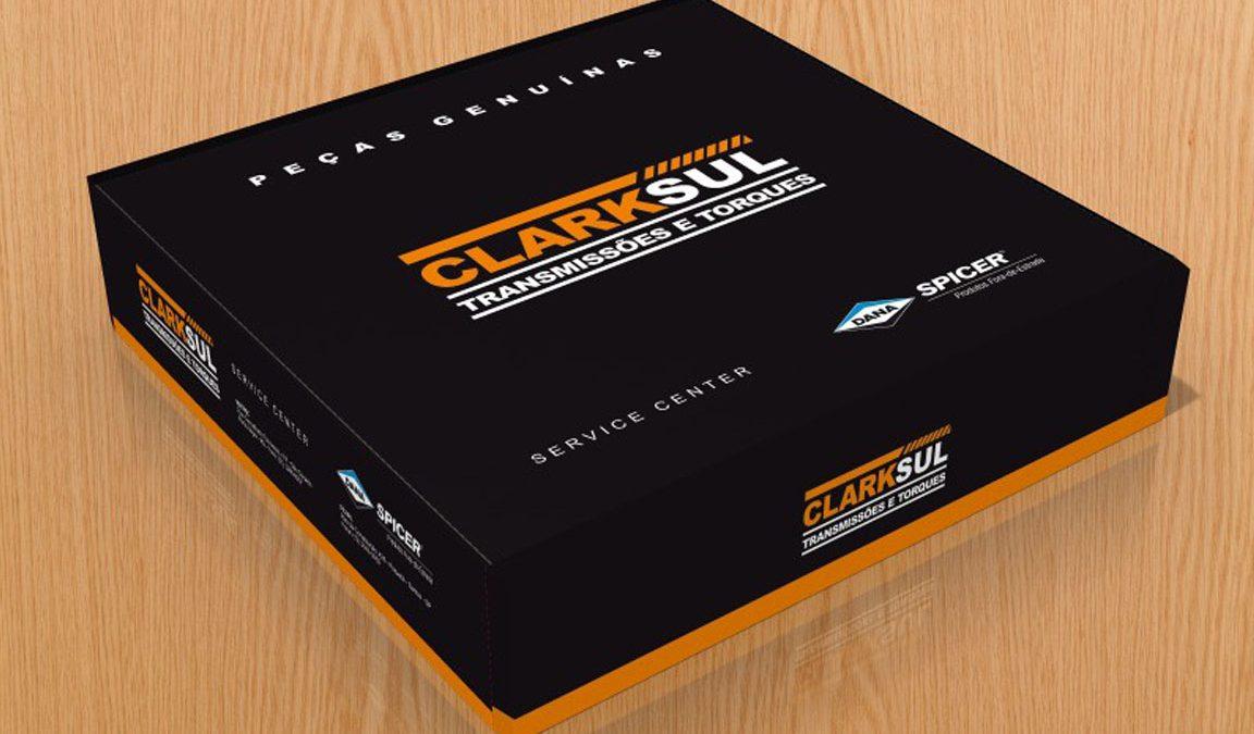 Criação design caixa embalagem de transporte caixa de papelão