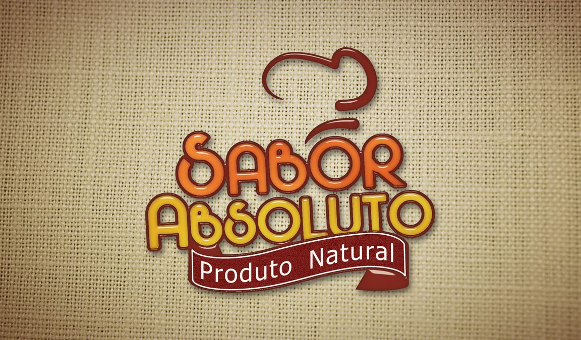 Criação e Design Logo Logotipo identidade visual branding marketing