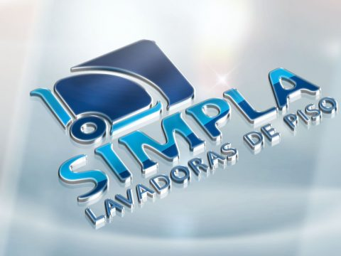 Criação e Design Logo Logotipo identidade visual branding marketing