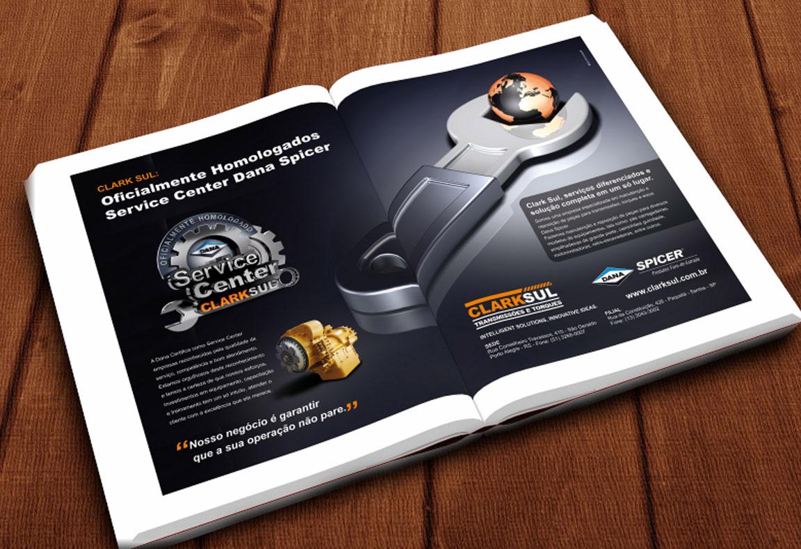 Criação e Design Impresso Anúncio e Press Pelease em Revista e Jornal e Foto Fotografia Conceito e Técnica