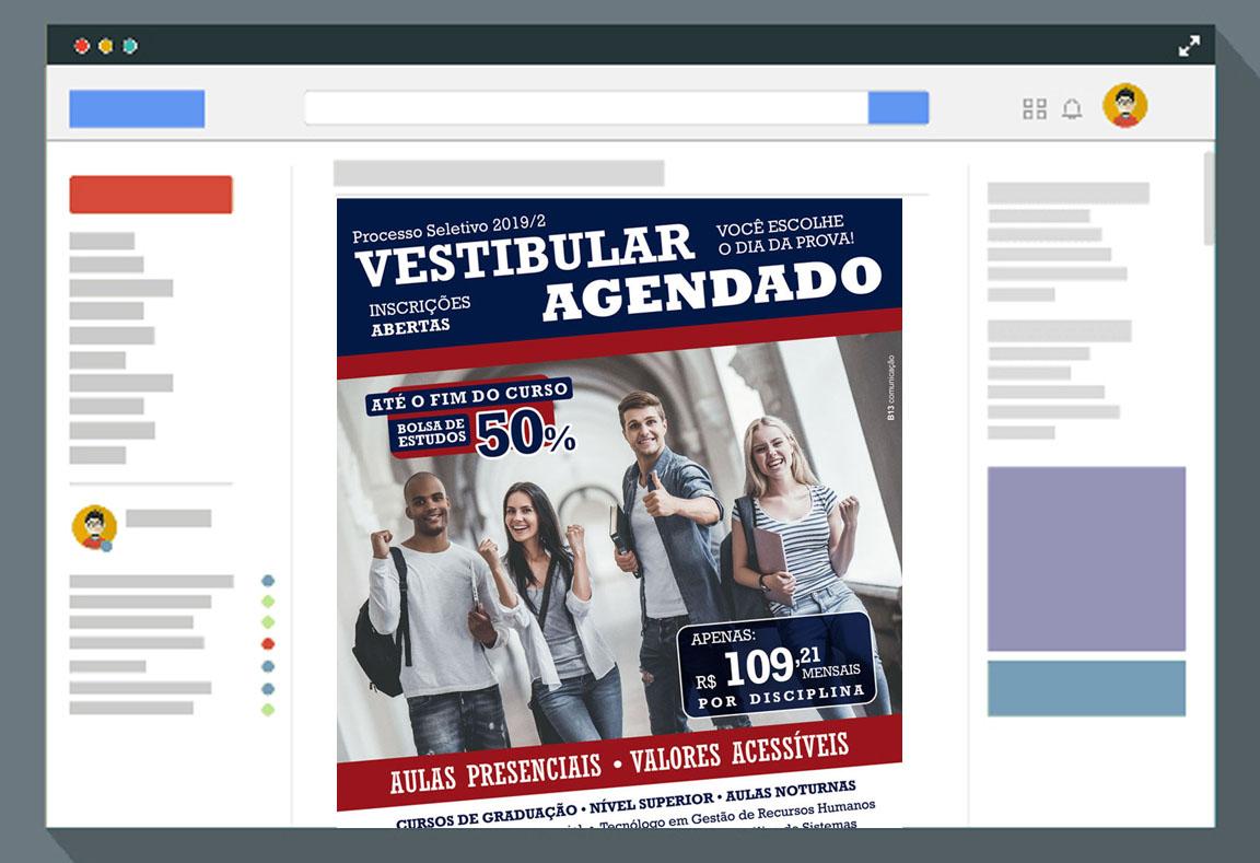 Criação e Design de News Newsletter E-mail Email Marketing e Foto e Fotografia