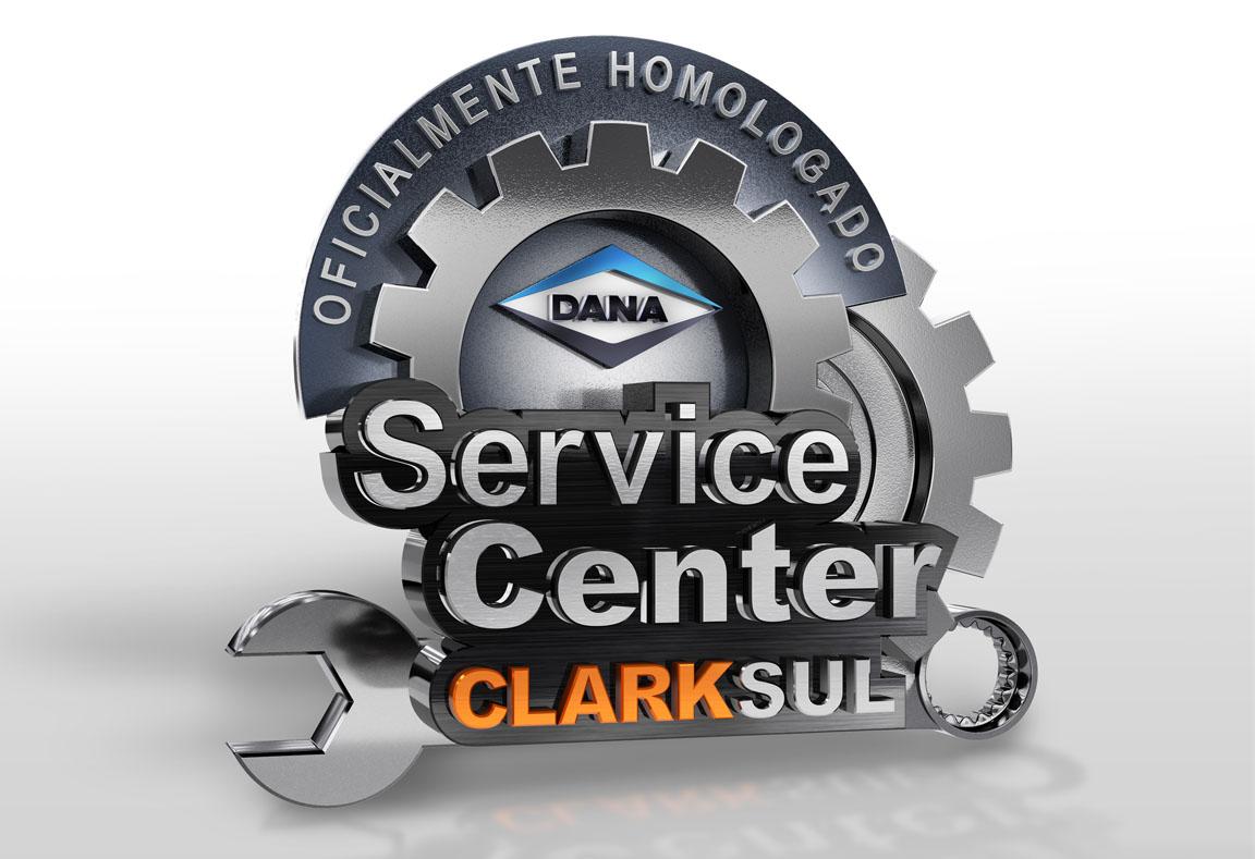 Criação e Design Logo Logotipo identidade visual branding marketing selo 3D