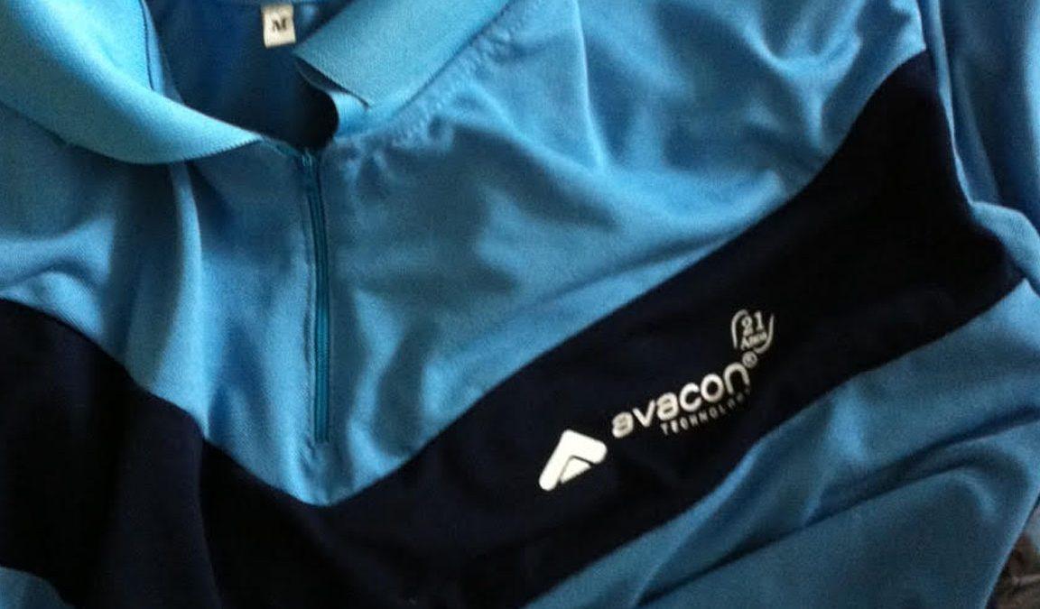 Criação design uniforme jaqueta