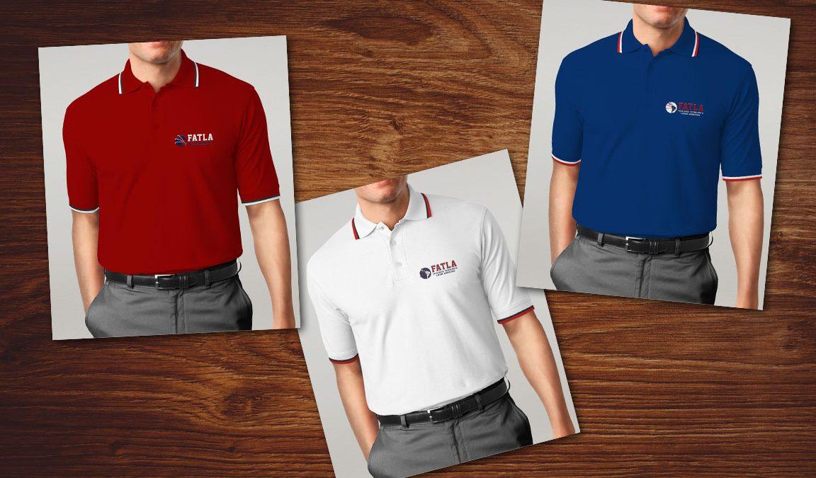 criação design uniforme camisa camiseta camisa polo