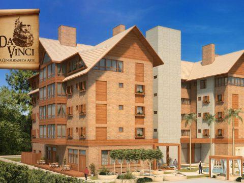Ilustração 3D para empreendimento imobiliário autocad projeto 3D planta 3D