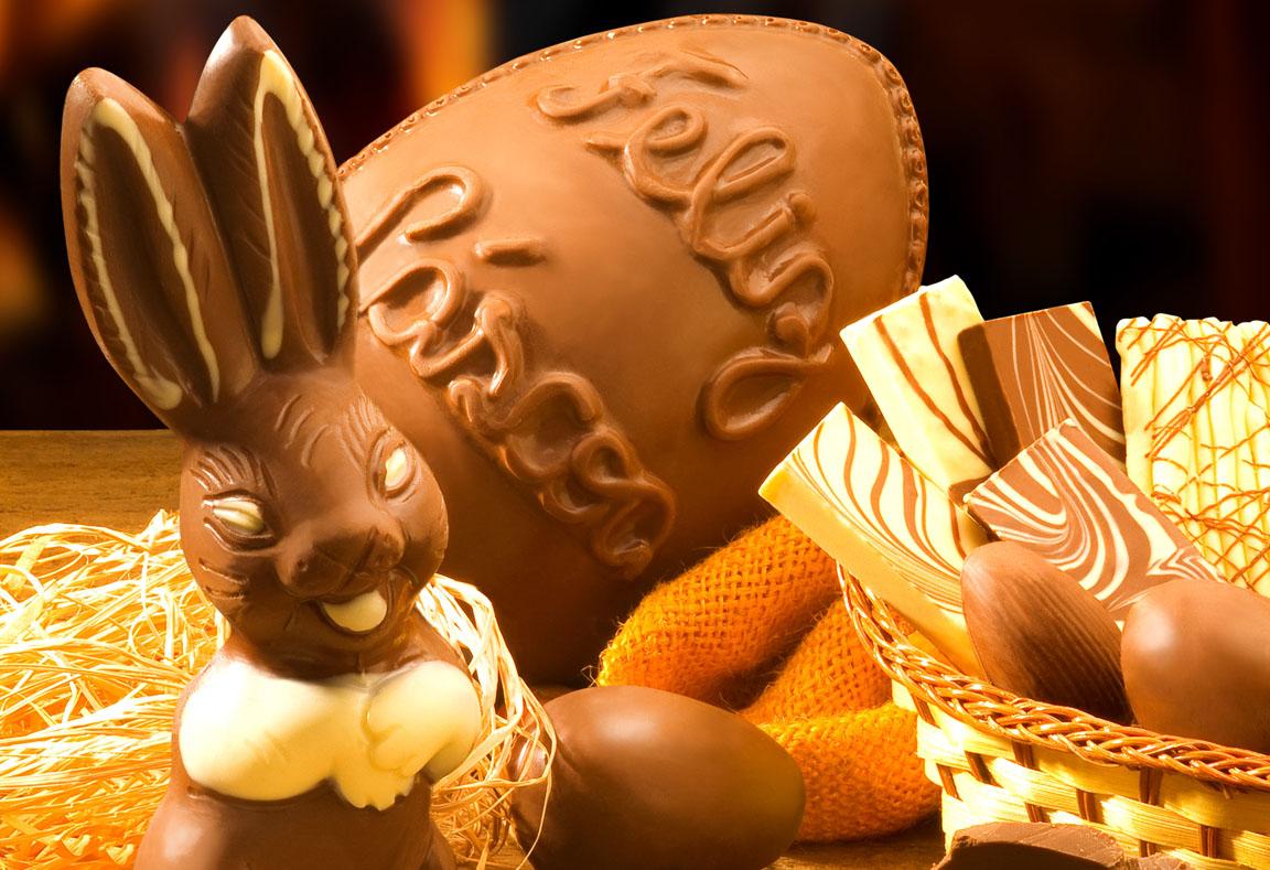 Foto Fotografia Criação e Design Embalagem de alimento chocolate