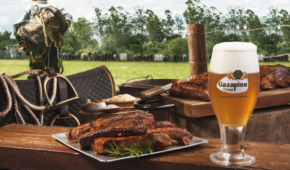Criação e Design para Rótulo Copo e Embalagem de Cerveja foto conceito produção de foto de cerveja e alimentos