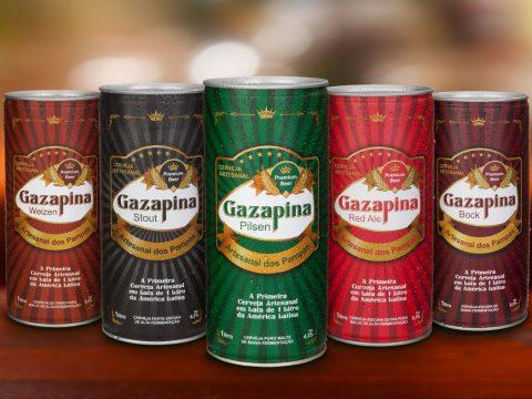 Foto Fotografia Criação e Design para Rótulo e Embalagem de Cerveja