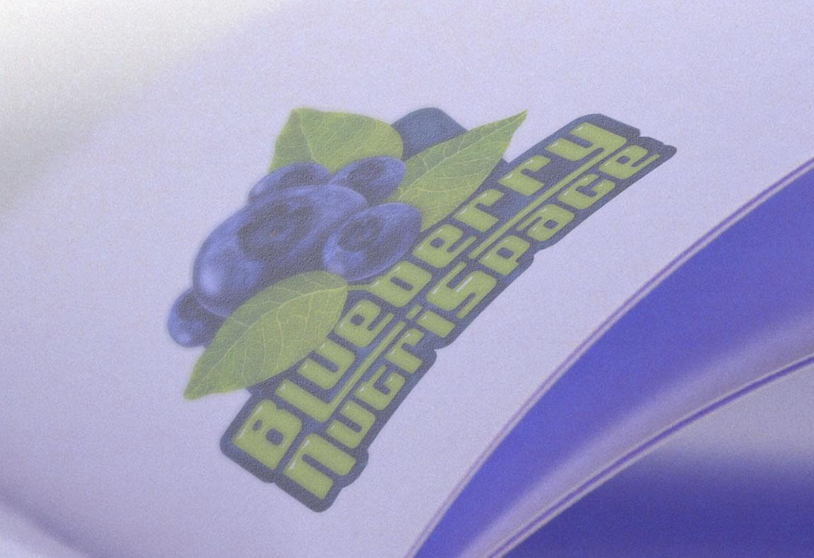 Criação e Design Impresso Logo Logotipo Material de Expediente e 3D