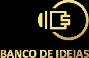 Criação Design e Ilustração 3D para Selo Ícone Certificação