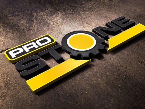 Criação Design logotipo cartão de visita marca logomarca