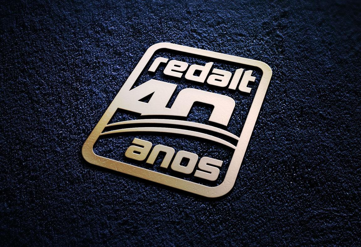 Criação e Design Logo Selo Logotipo identidade visual branding marketing