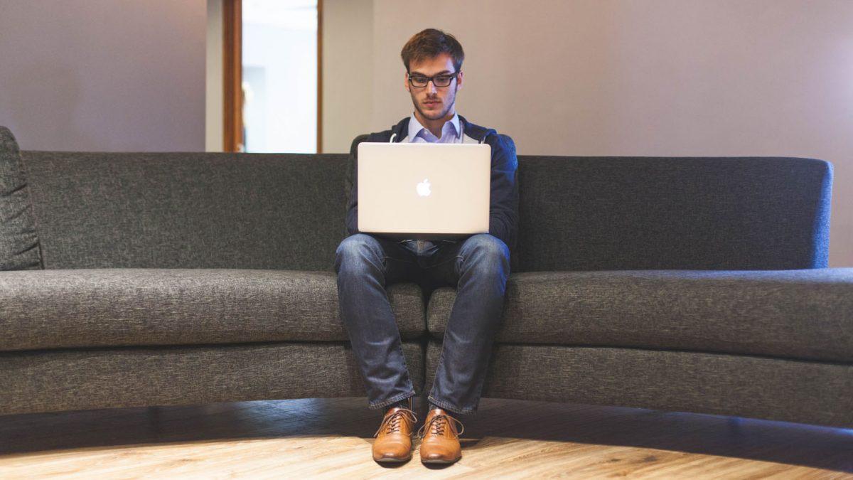 Marketing em tempos de Isolamento Social