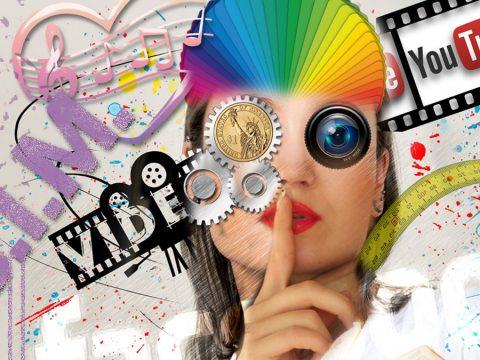 Como integrar os canais de comunicação de sua empresa, C.I.M. Comunicação Integrada de Marketing