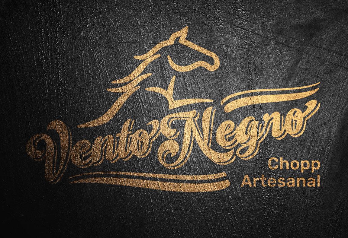 logotipo, branding, criação de marcas, identidade visual, logo, marca, design
