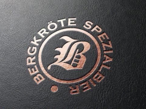 Logotipo, criação de logotipo, branding, design cervejeiro, marcas para cerveja artesanal