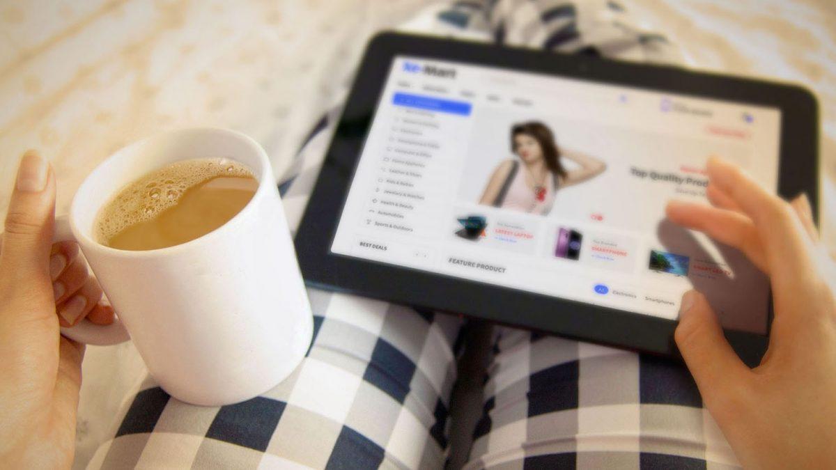 Dicas para seu e-commerce, vendas, vendas online, marketing, consultoria de marketing