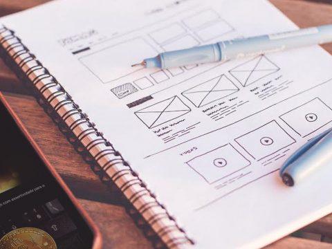 O design na comunicação