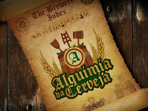 Logotipo, criação de logotipo Alquimia da Cerveja, design, identidade visual, cartão de visita