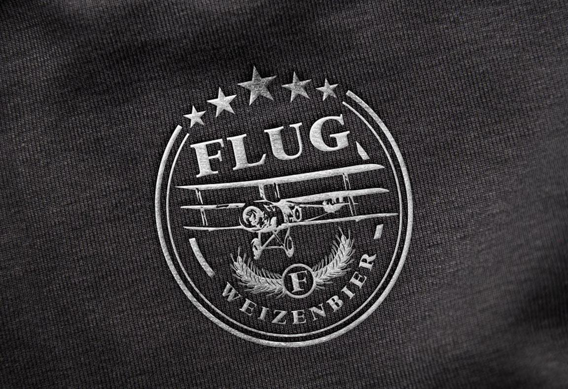 Logotipo, criação de logotipo e identidade visual, marketing cervejeiro