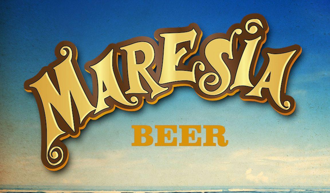 Logotipo, criação de logotipo para cervejas artesanais e especiais, design cervejeiro