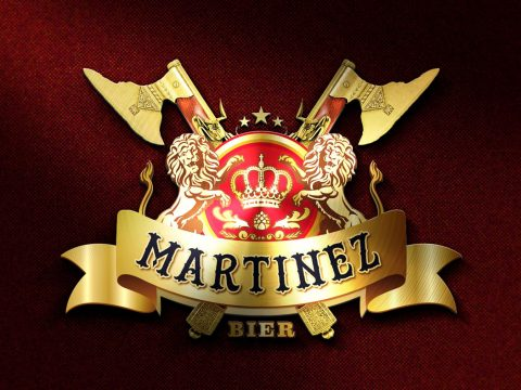 Logotipo, criação de logotipia, design de marcas, identidade visual, branding
