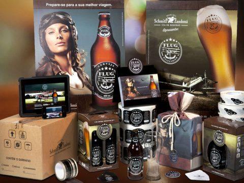 Embalagem, caixa, fita para fechamento de embalagem, embalagem para presente, caixa para transporte, embalagem para alimentos e bebidas
