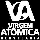 virgem_atomica