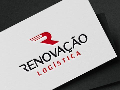 Logotipo, criação de logotipo, design de marcas, branding, material de expediente, cartão de visita